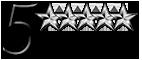 5-star-limo-2016-logo_header