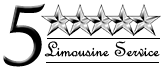 5-star-limo-2016-logo_no-phone_noglo