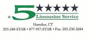 5-star-logo-old-header