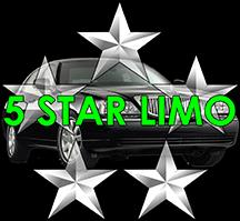 5_star-logo1_3