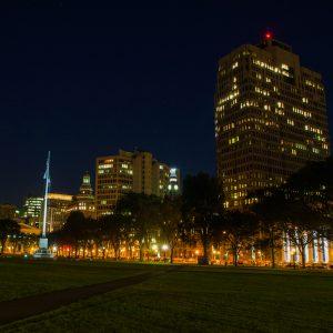 night-skyline-2