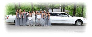 a 5 star limousine. Ct. premier limousine service
